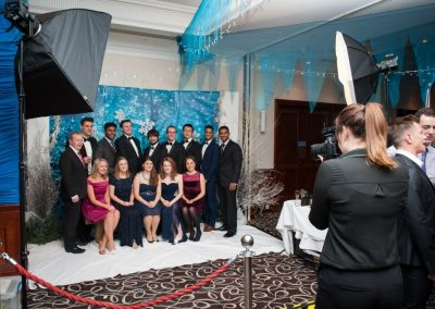 Event photography in Hampshire & Southampton from J Stock Photography