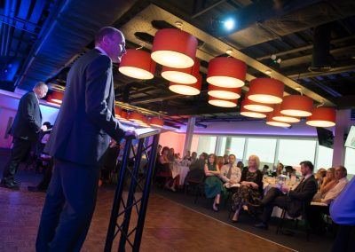 Our event photography services covers Hampshire and Southampton