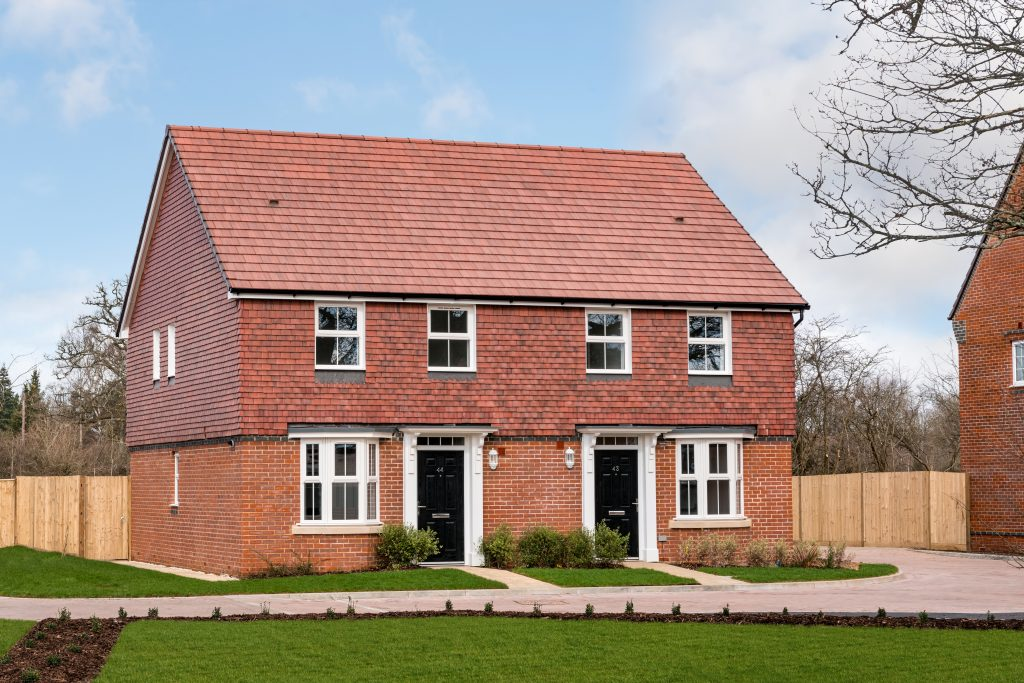 property photography available in Hampshire and Southampton