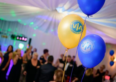 Photography for corporate events and corporate parties